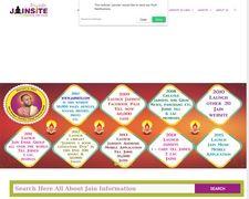 The Jainsite