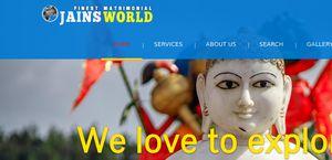 JainsWorld.org