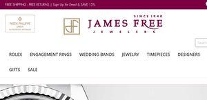 James Free