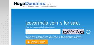 Jeevanindia