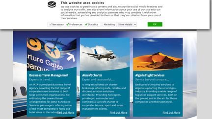 JetAir.co.uk