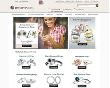 JewelryPoint