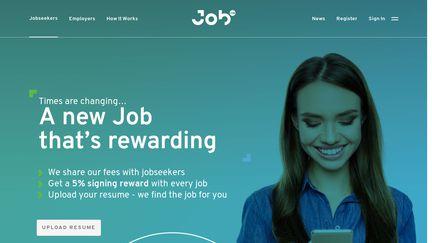 Job.com, Inc.