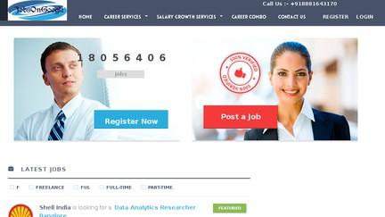 Jobsongoogle.com