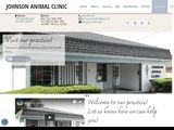 Johnsonanimalclinic.com
