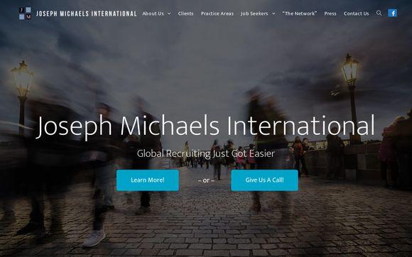 JosephMichaels