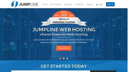 Jumpline
