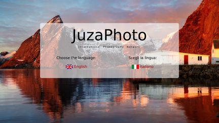 JuzaPhoto