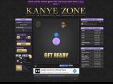 Kanyezone.com
