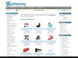 katteway