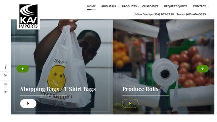 Kavimports.com