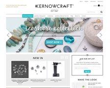 Kernow Craft