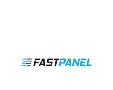 KeyLabsTraining