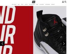 Kicks Crew