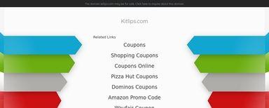 Kitlips.com