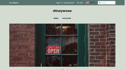 Ksoe.myshopify.com