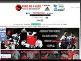 Kungfu4less.com