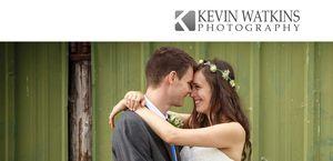 Kevin Watkins Photography