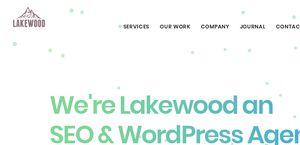 Lakewood Media