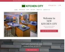 Lakitchencity.com