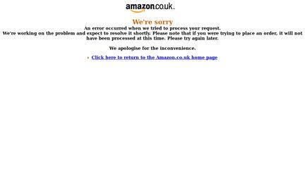 Laptopbatteryshop.co.uk