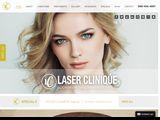LaserClinique