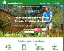 LawnMowingOnline