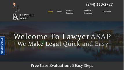 LawyerASAP