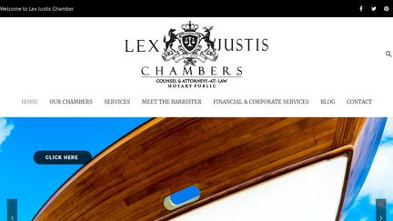 Lawyerlex.com