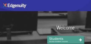 Edgenuity reviews 99 reviews of learncation2020 sitejabber edgenuity fandeluxe Choice Image