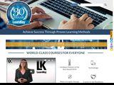 Learnkey.com