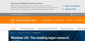 LegalResearch.Westlaw