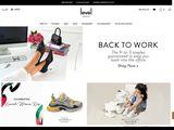 Levelshoes.com