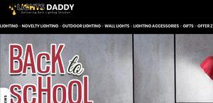 LightsAddy