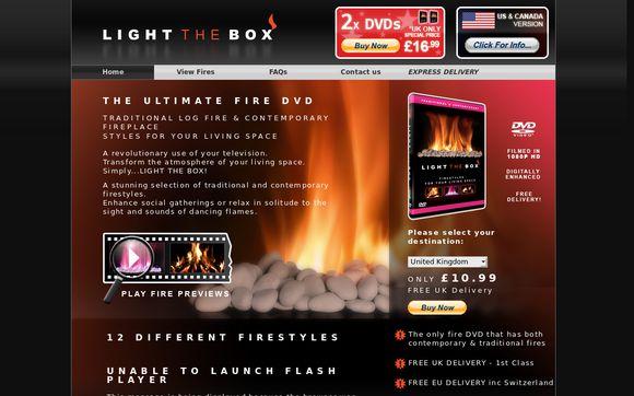 Lightthebox