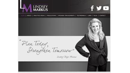 Lindseymarkus.com