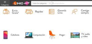 Linio.com.co