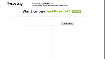 Liquidlatex.net