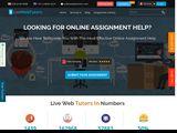 Livewebtutors.com