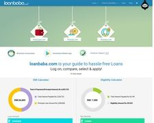 Loanbaba.com