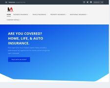 Loansmentor.com