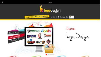 LogoDesign.ae