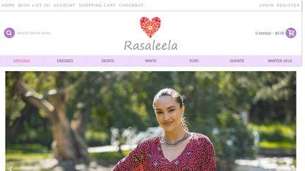 LoveThatPrint.com.au