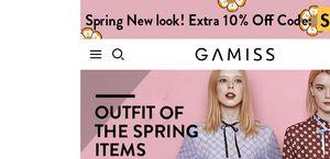 M.gamiss.com