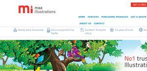 Maaillustrations.com