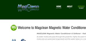 MagClean