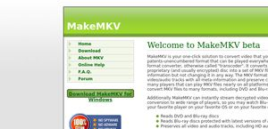 makemkv free trial
