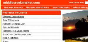 Makemoney.middlecreekmarket.com
