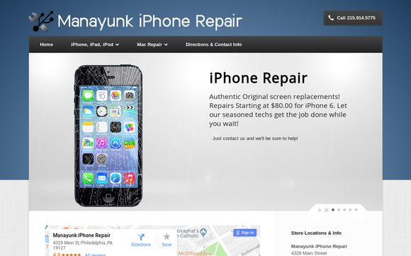 ManayunkiPhoneRepair