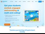 Blue Duck Education